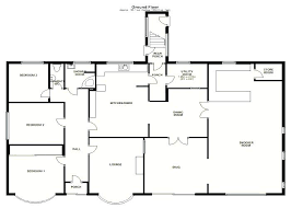 create free floor plans make a floor plan free floor plan software house plans online and