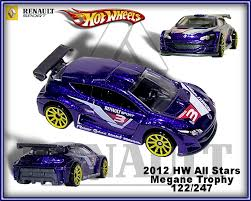 renault megane trophy image 2012 hw all stars megane trophy 122 247 jpg wheels
