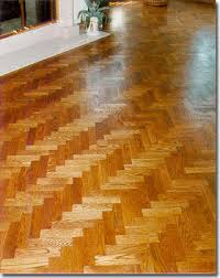 rode bros wood flooring