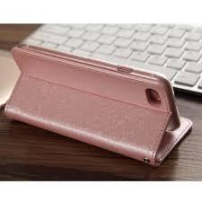 to buy iphone 6plus iphone 6splus aroko card holder stand