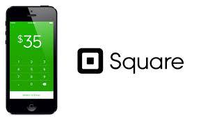 pre paid debit cards square begins offering its users prepaid debit cards slashgear