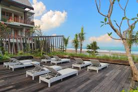 suites bali berawa the haven hotels book hotels online