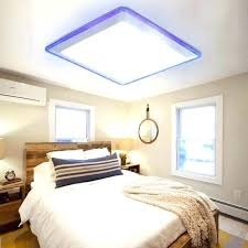bedroom light fixtures lowes boys bedroom light fixtures s lighting fixtures lowes online
