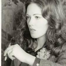Mary Drysdale | mary d drysdale maryddrysdale twitter