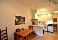 1 bedroom apartments for rent brooklyn ny 28 inspirational collection of 1 bedroom apartments for rent in