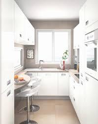 implantation cuisine en u cuisine en u luxury petites cuisines leroy merlin c té maison