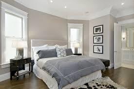 einrichtung schlafzimmer modernes schlafzimmer einrichten 99 schöne ideen archzine net