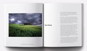 Thesaurus Beautiful by Publication Charlie Waite Catalogue Bosham Gallery