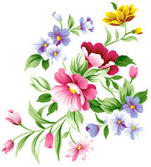 decorative flower flowers decoration png clipart gallery yopriceville high