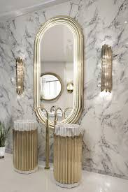 Best Bathroom Mirror Discover The Best Bathroom Mirrors Designed By Maison Valentina