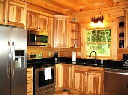kitchen cabinets by owner kitchen cabinets for sale by owner s s philadelphia craigslist