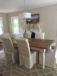 Jordan Furniture Dining Room Sets by Twinmamaadventures