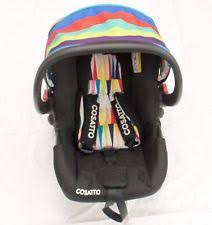 go go kids travelmate go go kidz gogo kidz travelmate car seat stroller ebay