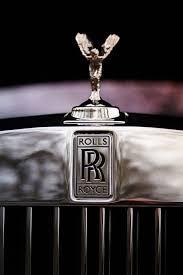 rolls royce l excellence d une phantom rolls royce rolls royce
