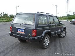 daihatsu jeep colorado4wheel com