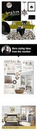 home design concept board 18 best interior images on pinterest architecture spaces and home