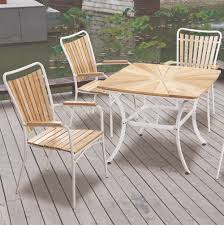 Aldi Rattan Garden Furniture 2017 Outdoor Furniture Liquidation Outdoor Furniture Liquidation