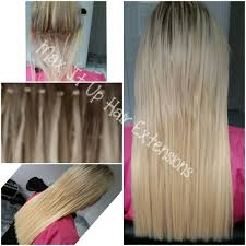 Hair Extensions Sheffield by Max It Up Hair Extensions 112 Photos Hair Extensions