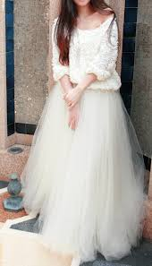 chagne wedding dress what about jumper on wedding dress for a change mellowmayo