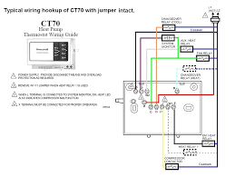 sears thermostat wiring diagram electric oven thermostat wiring