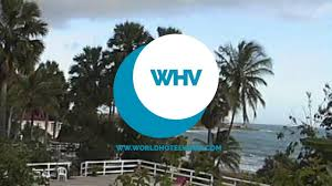 treasure beach hotel jamaica caribbean the best of treasure