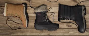nike womens snowboard boots australia boots for at sportsdirect com