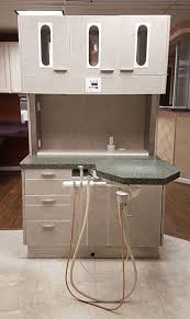 cabinets archives collins dental equipment