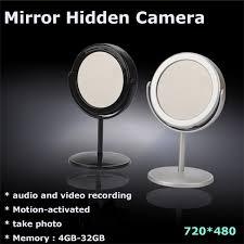 spy camera in the bedroom bedroom wireless motion sensor hidden camera with micro camera
