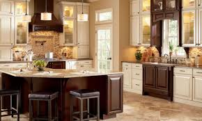 kitchen glorious kitchen design plans pictures phenomenal images