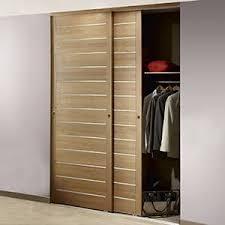 placard mural chambre dressing rangement aménagement étagères portes de placards