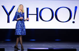 Seeking Netflix Yahoo Is Reportedly Seeking Netflix Like Original Tv Series