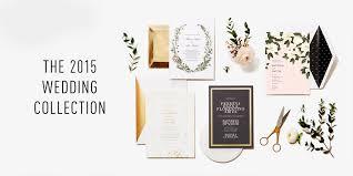 Post Wedding Invitations Paperless Post Wedding Invitations In New York City Bridestory Com