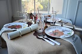 thanksgiving tablecloths sale taking the kids table up a notch project nursery