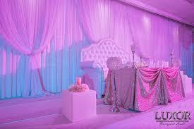 sweet 16 venues banquet halls dallas tx quinceanera venues in dallas