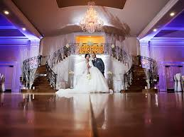 wedding venues in connecticut in connecticut wedding reports connecticut