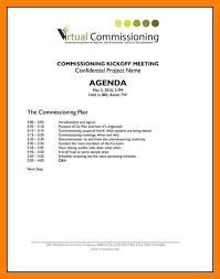 sample agenda doc 600730 sales meeting agenda sample u2013 12