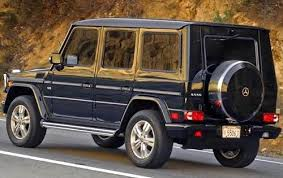 used mercedes g class suv for sale used 2012 mercedes g class for sale pricing features