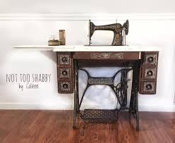 54 best not too shabby by colleen finished furniture projects