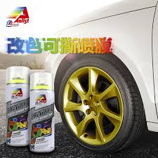 china color spray painting china color spray painting shopping