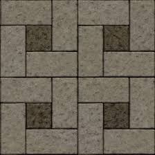 seamless concrete stone brick tiles by hhh316 on deviantart