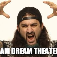 James Labrie Meme - petition 盞 dream theater reunite with mike portnoy 盞 change org