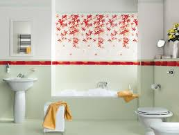 Bathroom Wall Tile Design by 30 Cool Pictures And Ideas Of Digital Wall Tiles For Bathroom