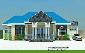 house design for windows 3d house design image of house design style 3d house design software