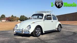 volkswagen beetle 1967 1967 volkswagen beetle coupe