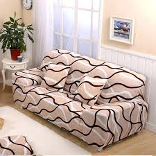 furniture slipcovers u2013 artrio info