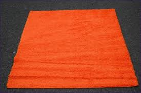 Furniture Amazing Geometric Rug Ikea Burnt Orange Rug Ikea Ikea