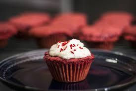 cupcake amazing red velvet cupcake ideas mail order carrot cake