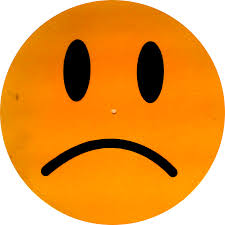 unhappy unhappy face free download clip art free clip art on clipart