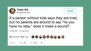 These Are The Funniest Tweets - the funniest tweets from parents this week funny tweets and hilarious