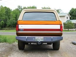 ford trucks forum bumper page 3 ford f150 forum community of ford truck fans